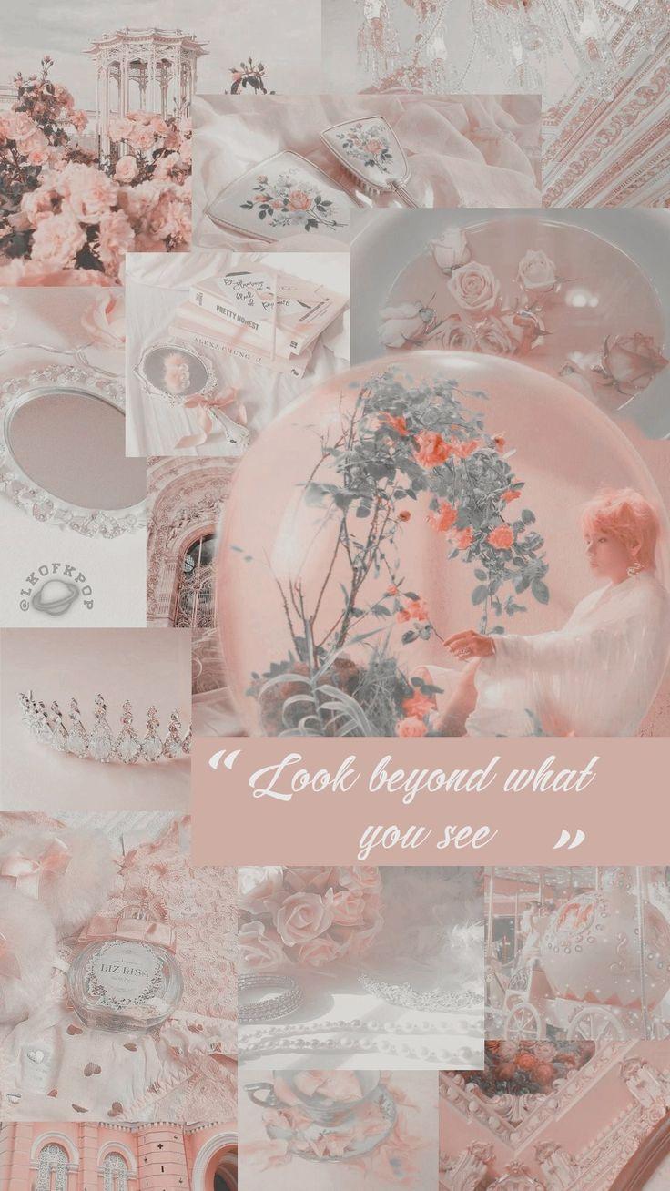 Lockscreen Kpop Lkofkpop Pinterest Assis576 Wallpaper