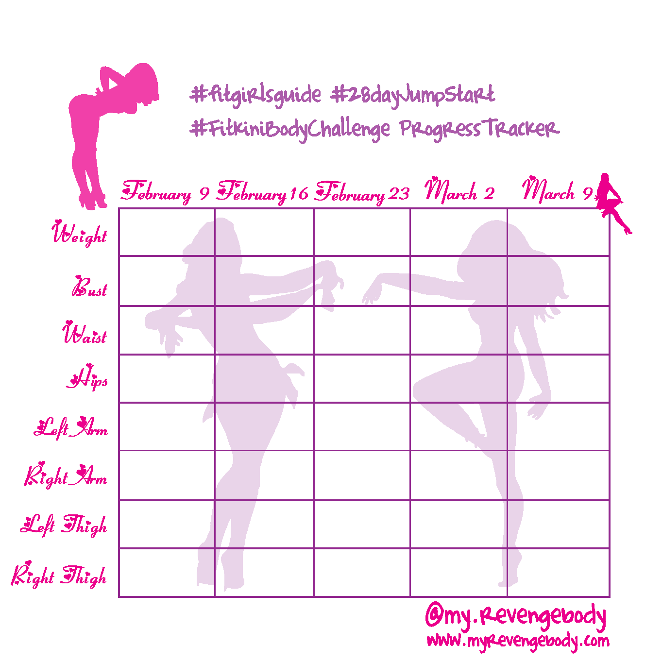 FitgirlTrackerFebruary.png 1,363×1,363 pixels