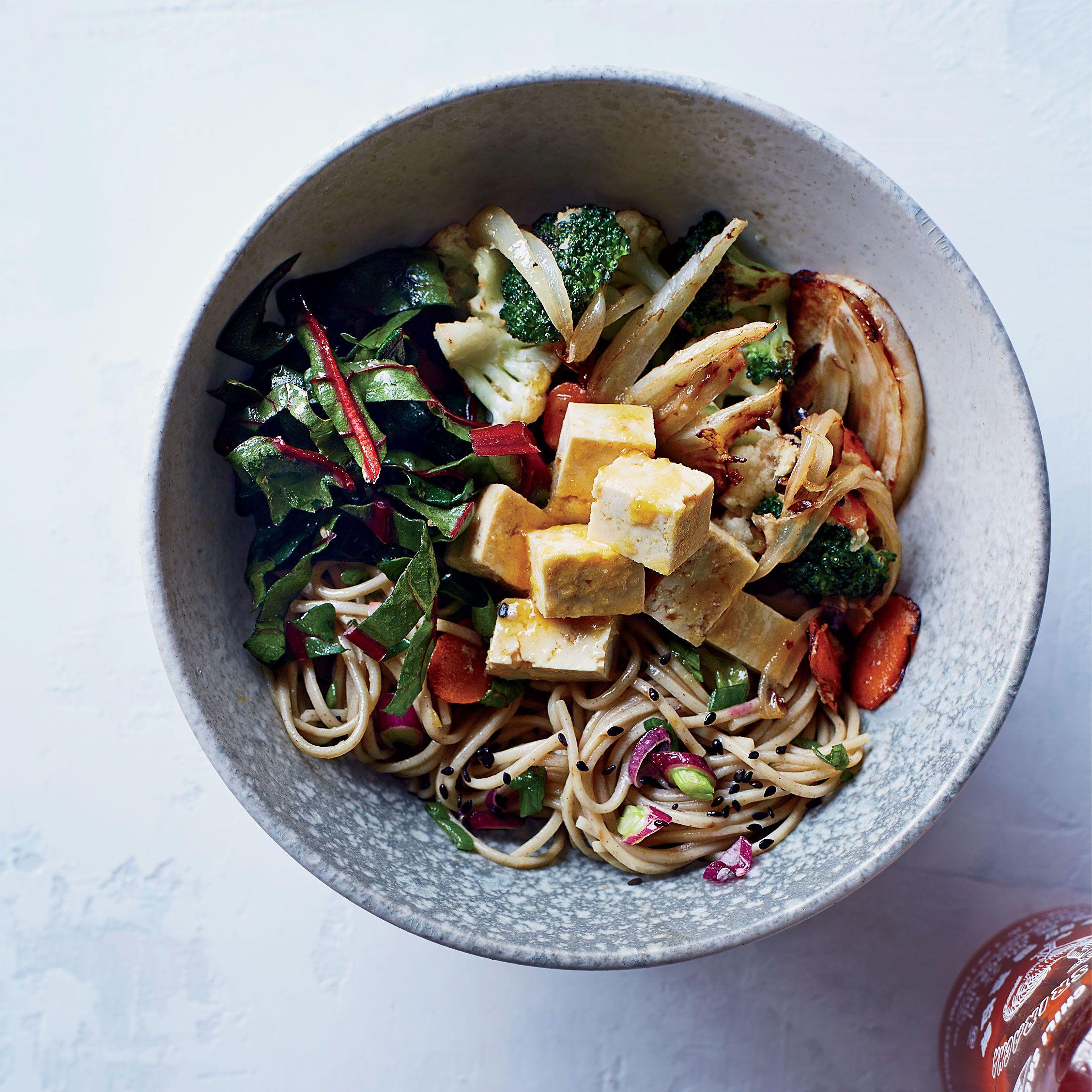 Kitchen sink soba noodles recipe noodle sinks and wine kitchen sink soba noodles workwithnaturefo