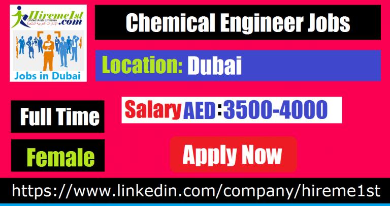 Hireme1st Engineering jobs, Engineering careers, Dubai
