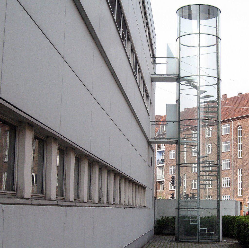 Best Novo Arne Jacobsen Google Søk 640 x 480