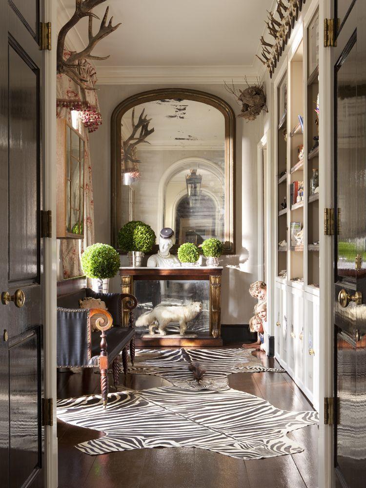 Gallery argyll jasper antiques inspiration in 2019 for Decore hotel jasper