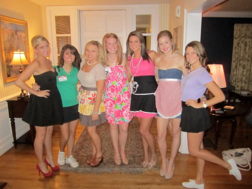 Real Housewives Social! | Social Ideas | Pinterest | Real ...