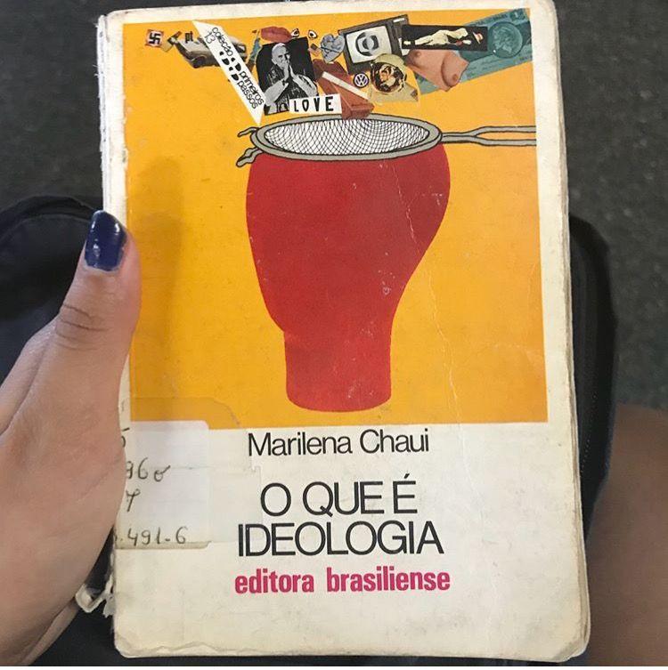 Pin De Joao Martins Em Livros Livros Leitura Pensadores
