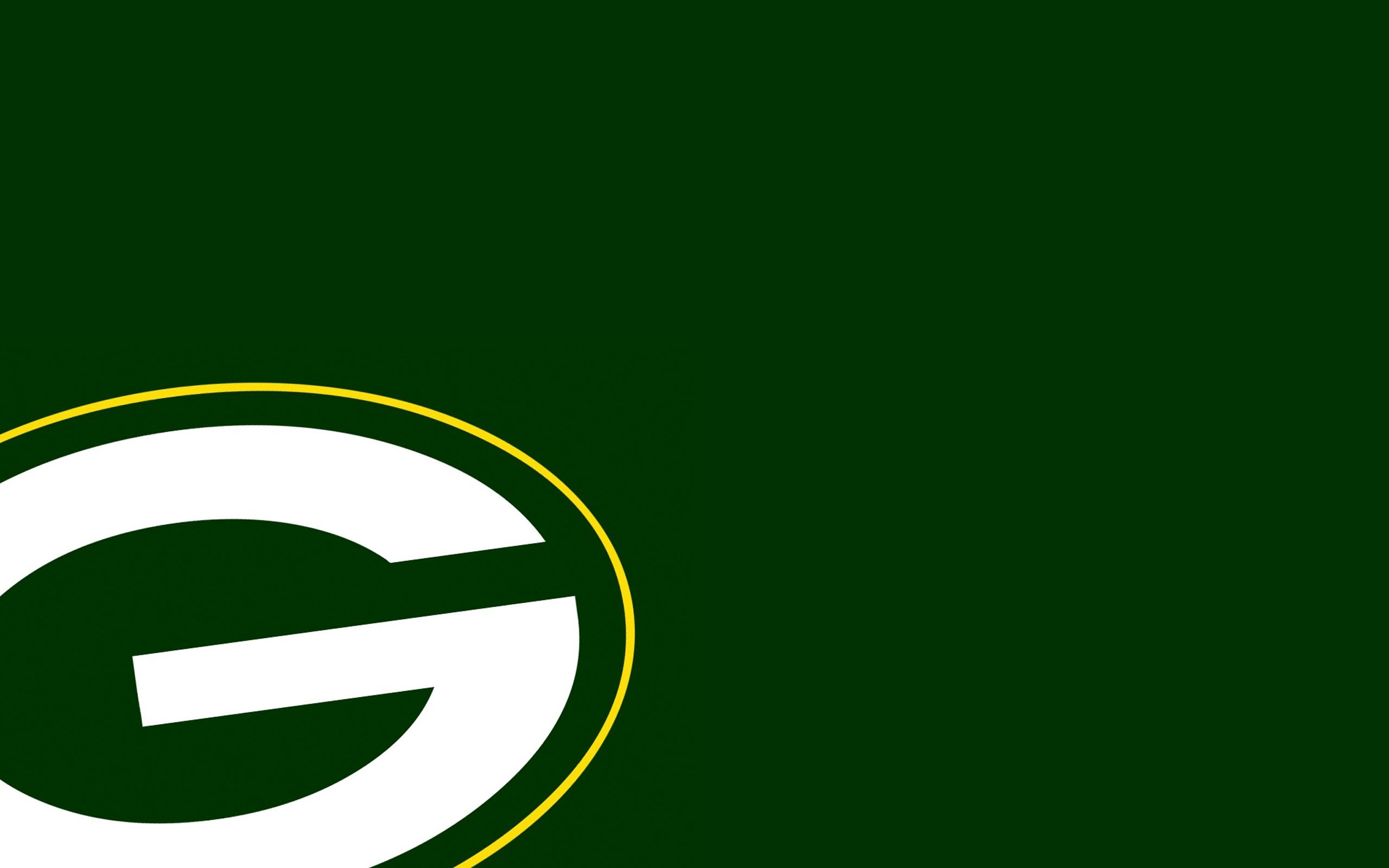explore green bay packers wallpaper and more
