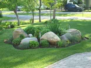 05 Fabulous Rock Garden Landscaping Ideas - BrowsyouRoom