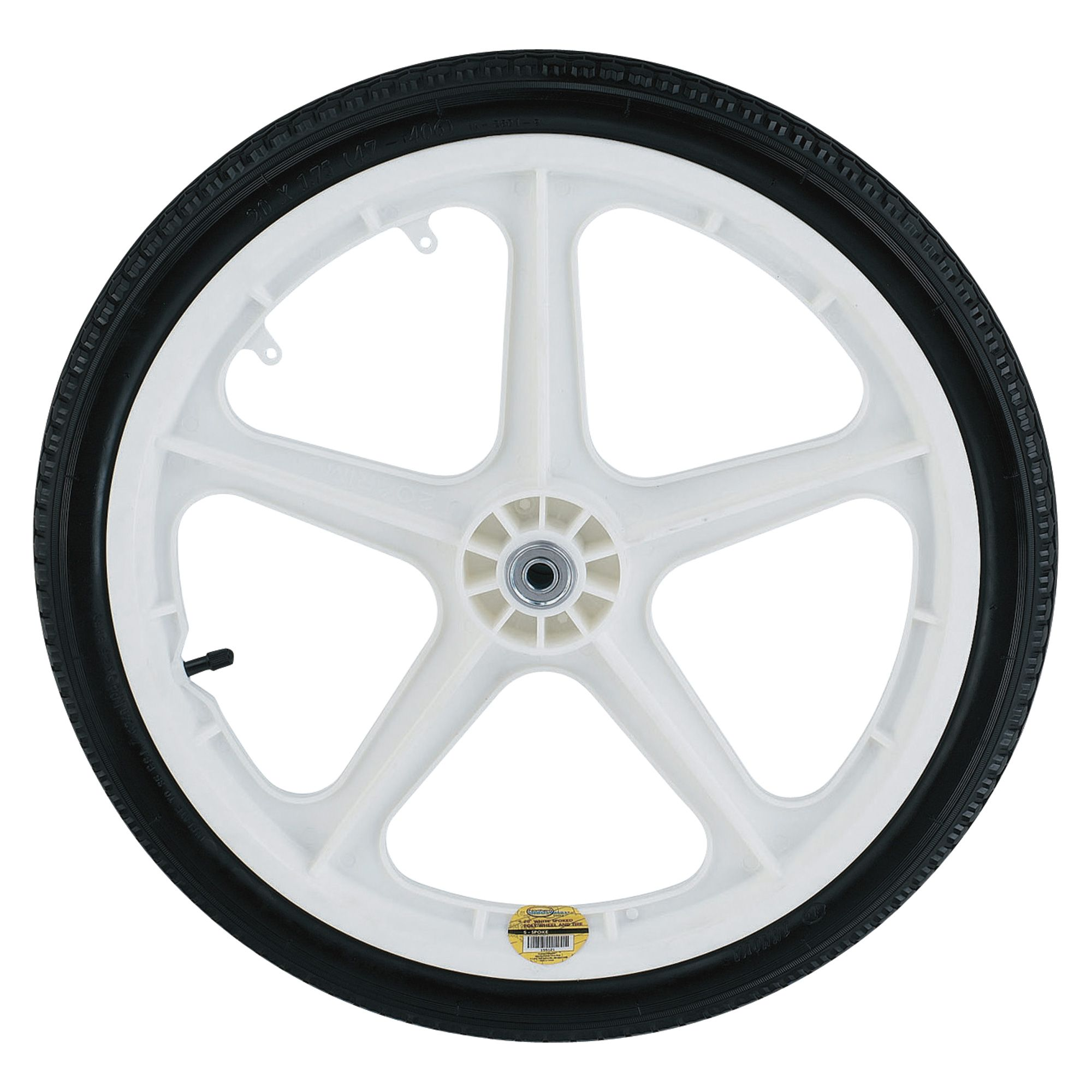 garden wagon wheel wheels tire replacement and cart pin