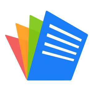 ms word reader for android apk