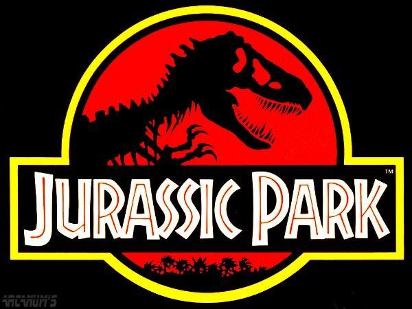 filmes Jurassic Park