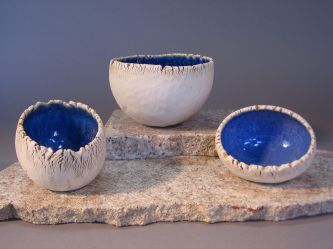 Image from http://www.spicewoodpottery.com/media/IMG_2070.jpg.
