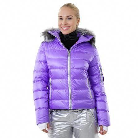 Skea Daria Down Ski Jacket (Women s)  634a4d2f6