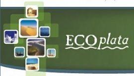 Cierre del Curso Virtual de Manejo Integrado de Zonas Costeras y Marinas