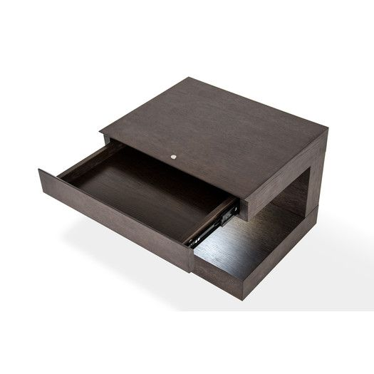 Best Customer Image Zoomed Modern Nightstand Drawer 640 x 480