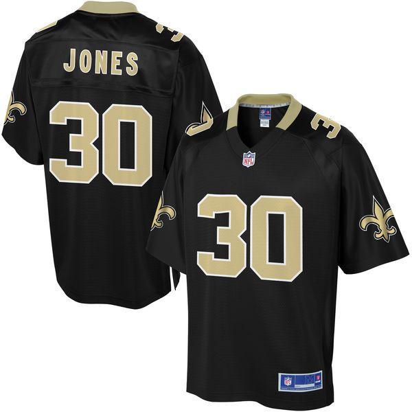 e5e3bf90c Cowboys Dez Bryant 88 jersey Youth New Orleans Saints Don Jones NFL Pro  Line Youth Team Color Jersey Jordy Nelson jersey Ravens Tony Jefferson 23  jersey