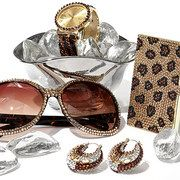 2334ebde867 Take a look at the JIMMY CRYSTAL NEW YORK event on  zulily today ...