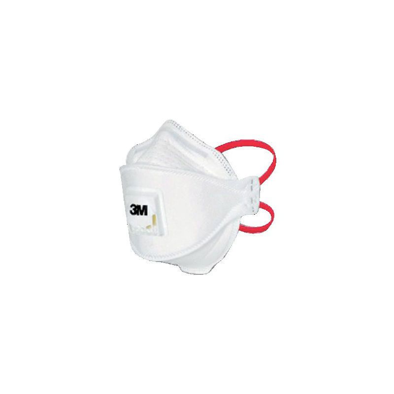 masque protection medical 3m