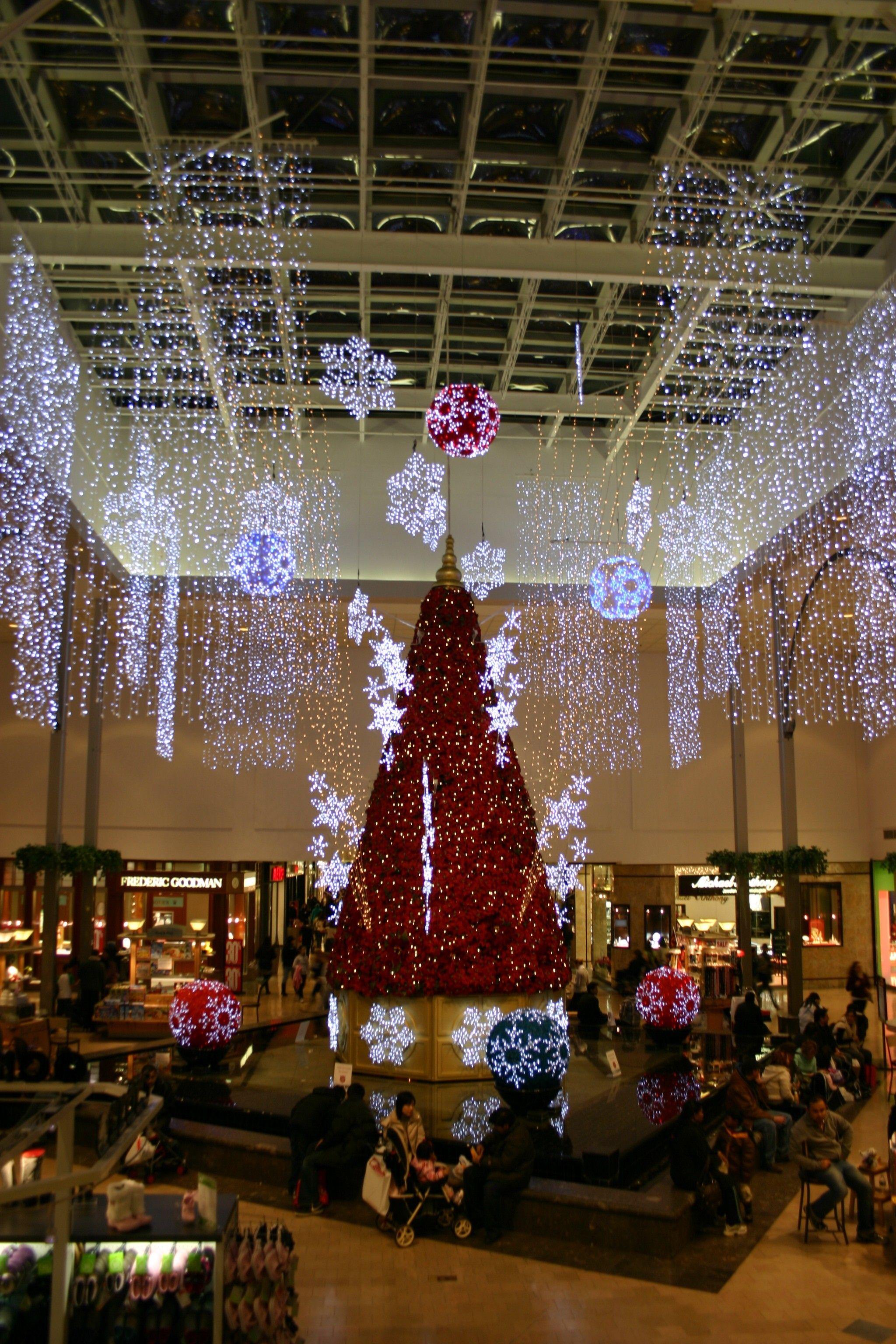 20 wonderfull best of christmas decorations miami following site ti visit temasisteminet
