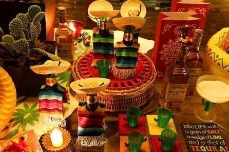 plaquinhas mexicano - Pesquisa Google