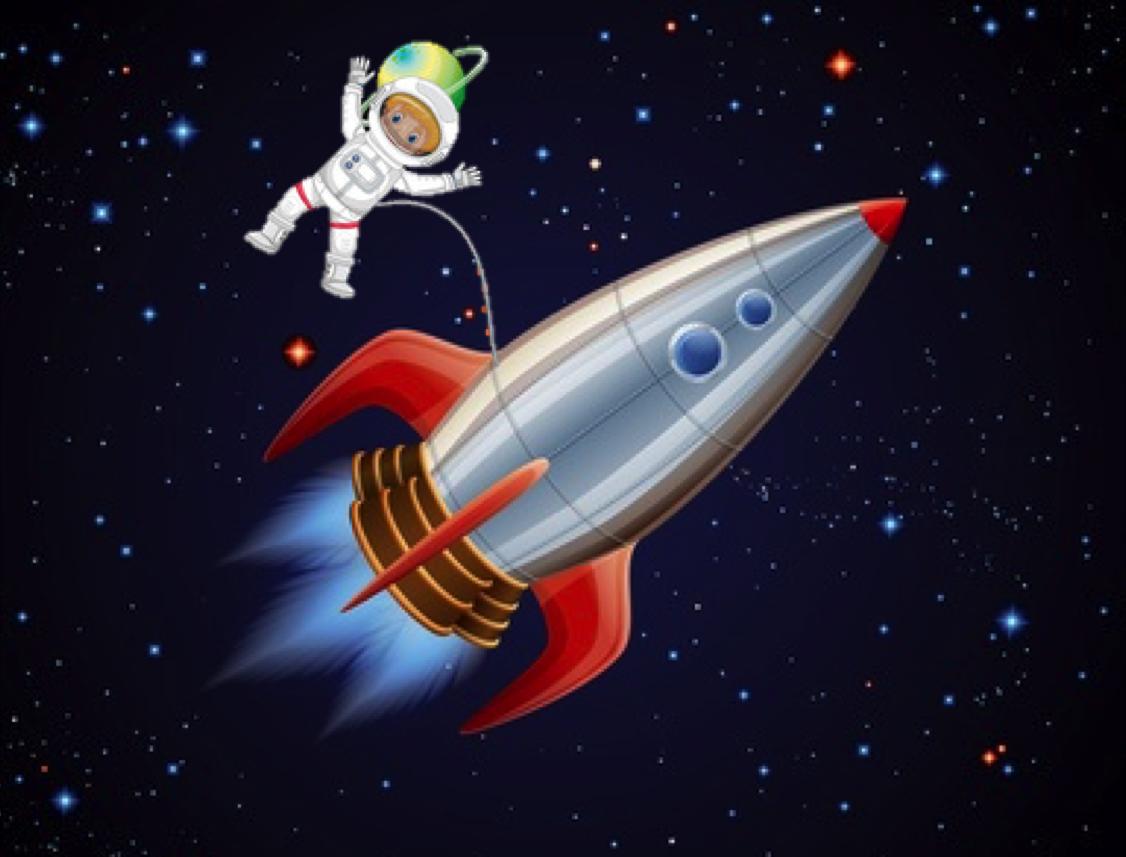 We need help in space Adventure games for kids, Treasure