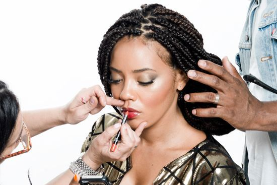 Ready To Take Down Your Long Term Protective Style What You Should Do During And After Take Down Read the article here  wwwblackhairinfo