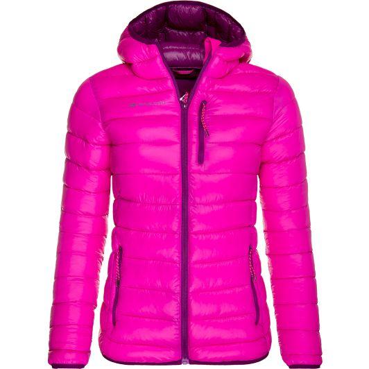 Zimní bunda dámská ALPINE PRO BEATRIX - BezvaSport.cz  f9d18c5112c