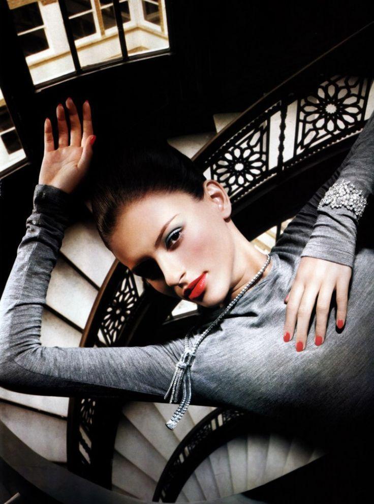 Photo of mode-Schmuck-editorial-Vogue-espana-2 Mode j #Editorial #Espana #Mode # mode-schm …