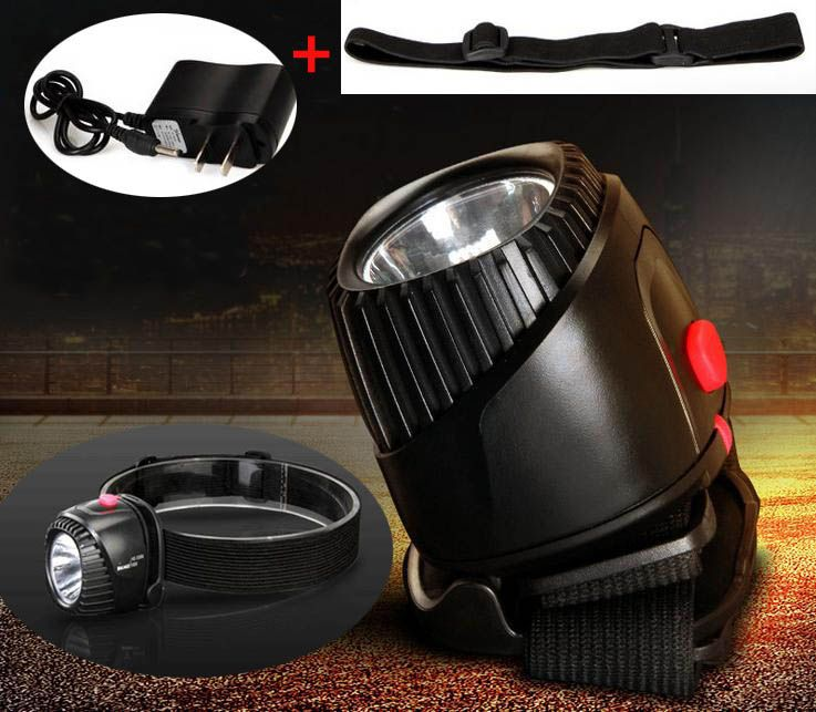 MINI Rechargeable Built-inBattery LED Bicycle Fishing Camping Headlight Headlamp $14.99 Shipped. http://www.ebay.com/itm/MINI-Rechargeable-Built-inBattery-LED-Bicycle-Fishing-Camping-Headlight-Headlamp-/131755527403