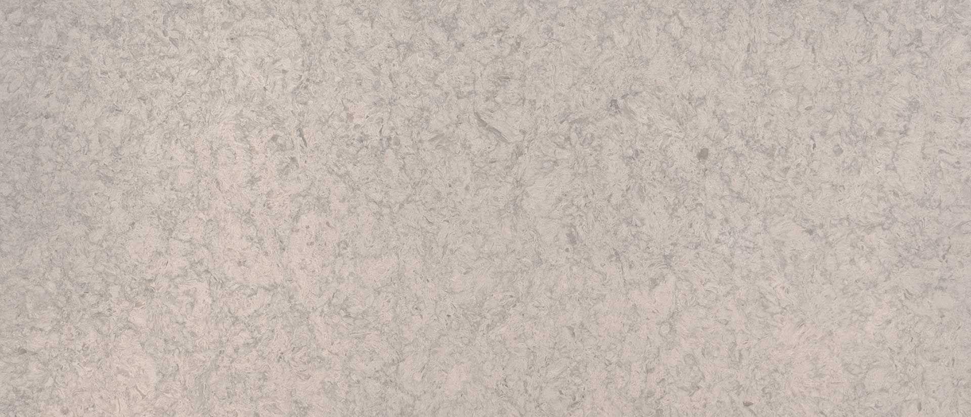 Portico Cream Quartz Slab Countertops Q Premium Natural Quartz