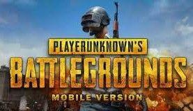 pubg mobile pc game download
