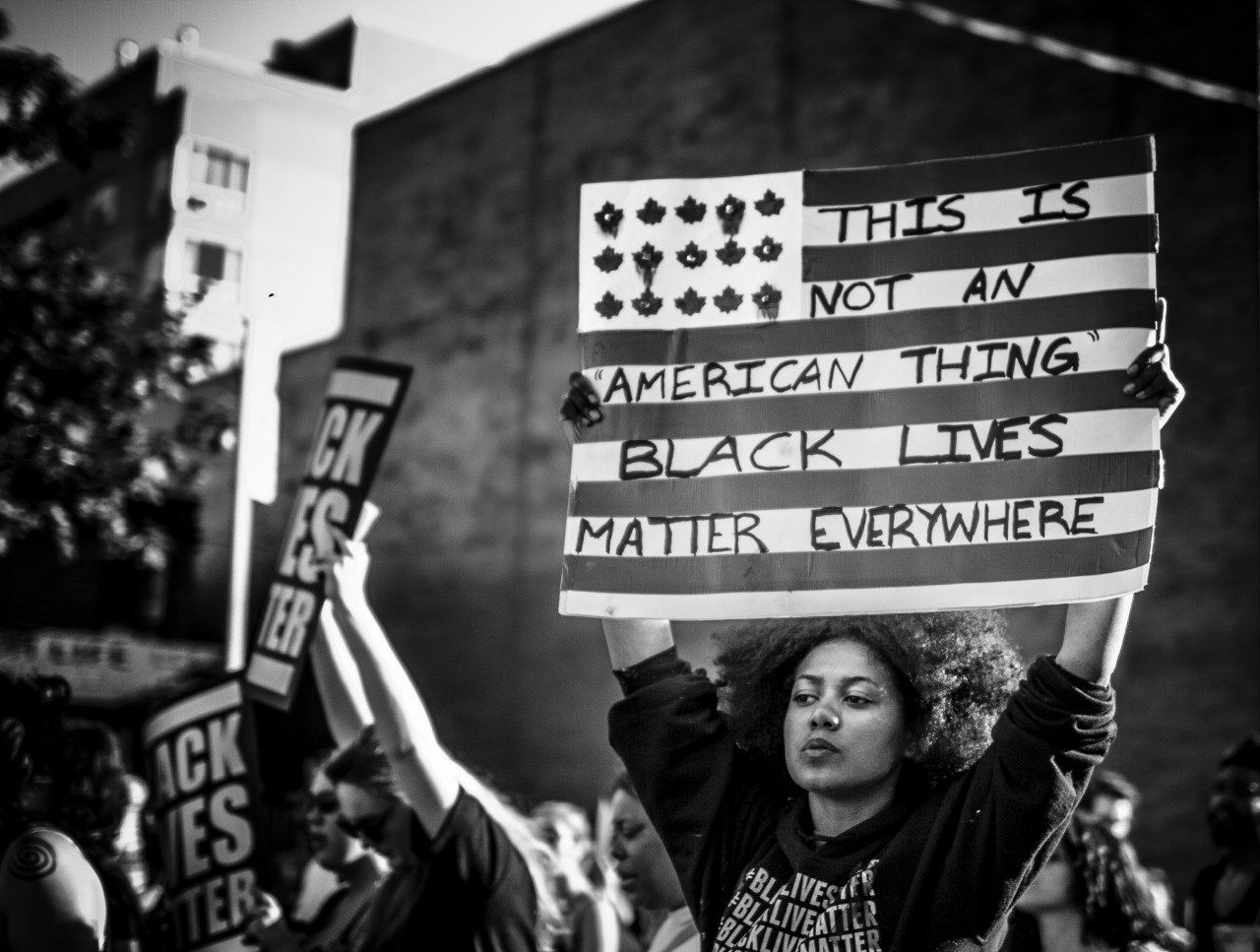 a vision for black lives - Google Search