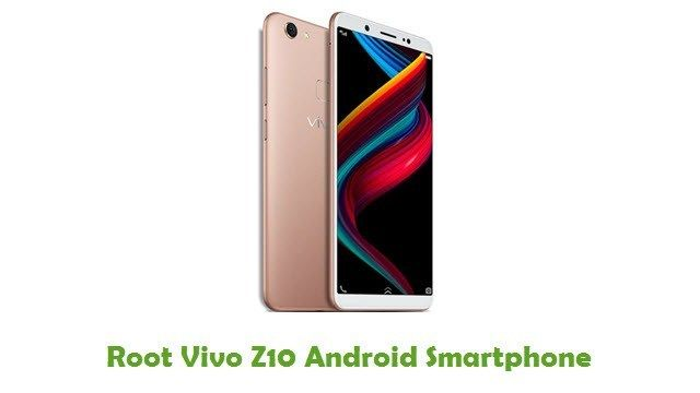 Pin by Root My Device on Rooting Tutorial in 2019 | Galaxy phone