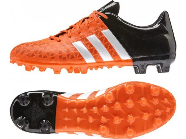 f0c9ef5d6b205c Бутсы Adidas ACE 15.3 FG/AG . . . #бутсы #футбольныебутсы #копочки ...