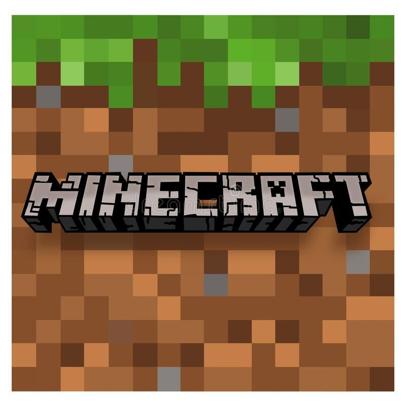 Minecraft Indir Minecraft Apk Indir Minecraft Indir Ucretsiz Minecraft Mods Minecraft Minecraft Tasarimlari
