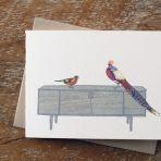 littlepaperplanes
