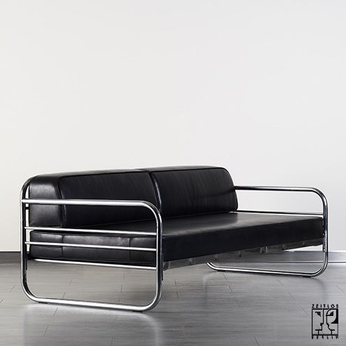 kardiel bauhaus deals sofa these shop couch check hot out on