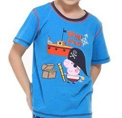 18be95655ae92e Place bulk order of top-quality, trendy wholesale kids; t-shirts from Only  Teez, one of the best kids; t-shirts manufacturers in USA.