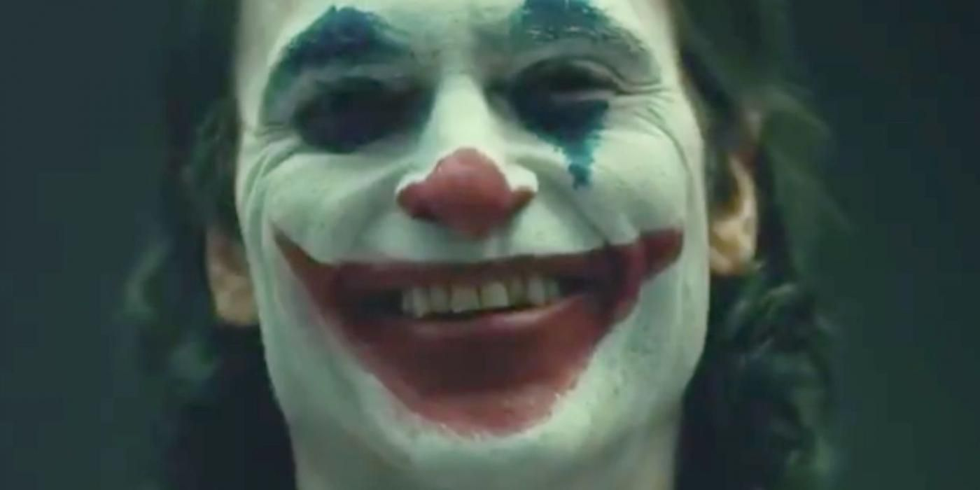 Joker Pelicula Completa Sub Espanol 2019