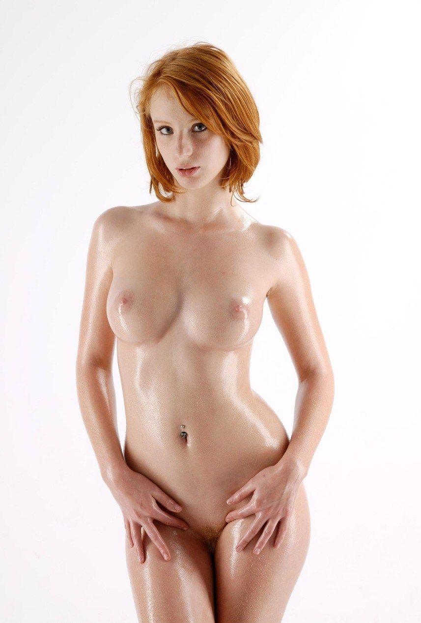Sweaty redhead nude, eat pussy free movies