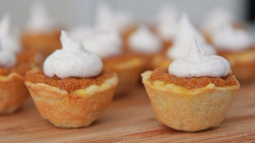 Caramel Cheesecake Recipes Cream Cheeses