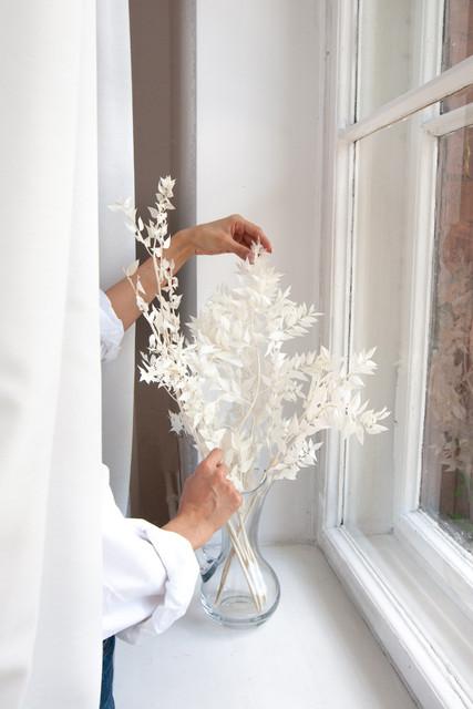 Suszony Ruskus Suszone Kwiaty Ruszczyk Susz Florystyczny Suszone Rosliny Awai Inspired By Nature Flowers Wreaths Wedding