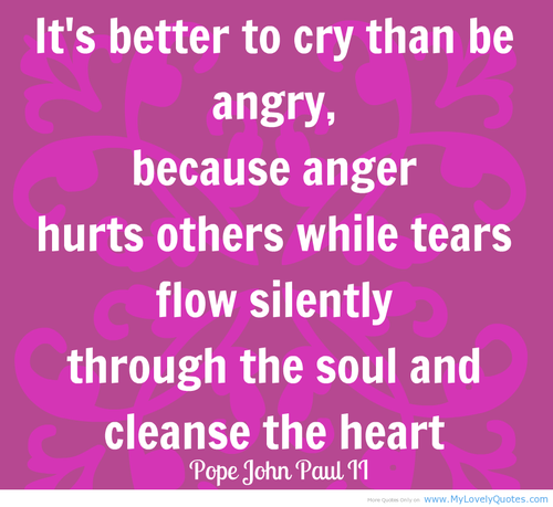 Heart Cries Quotes. QuotesGram | Sisters God blessings | Pinterest ...