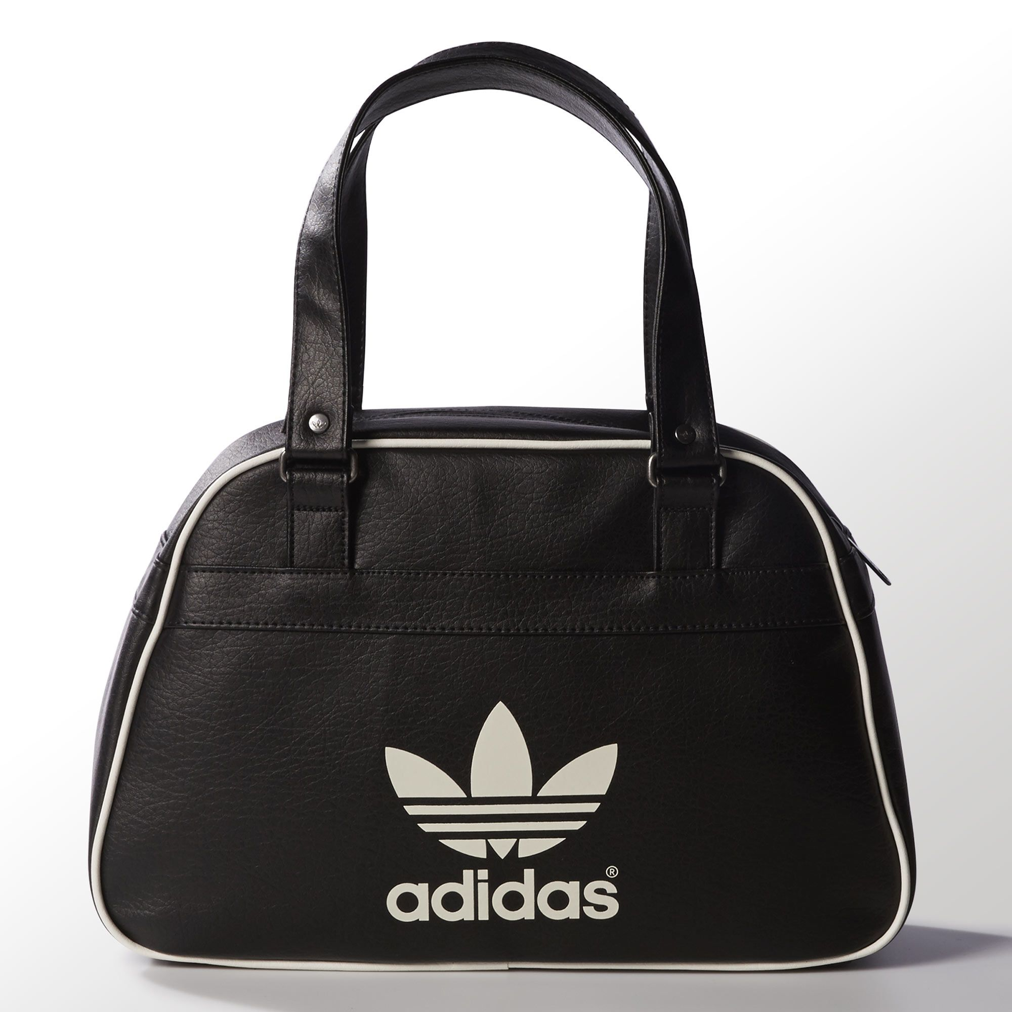 3641c797f481 adidas Classic Bowling Bag