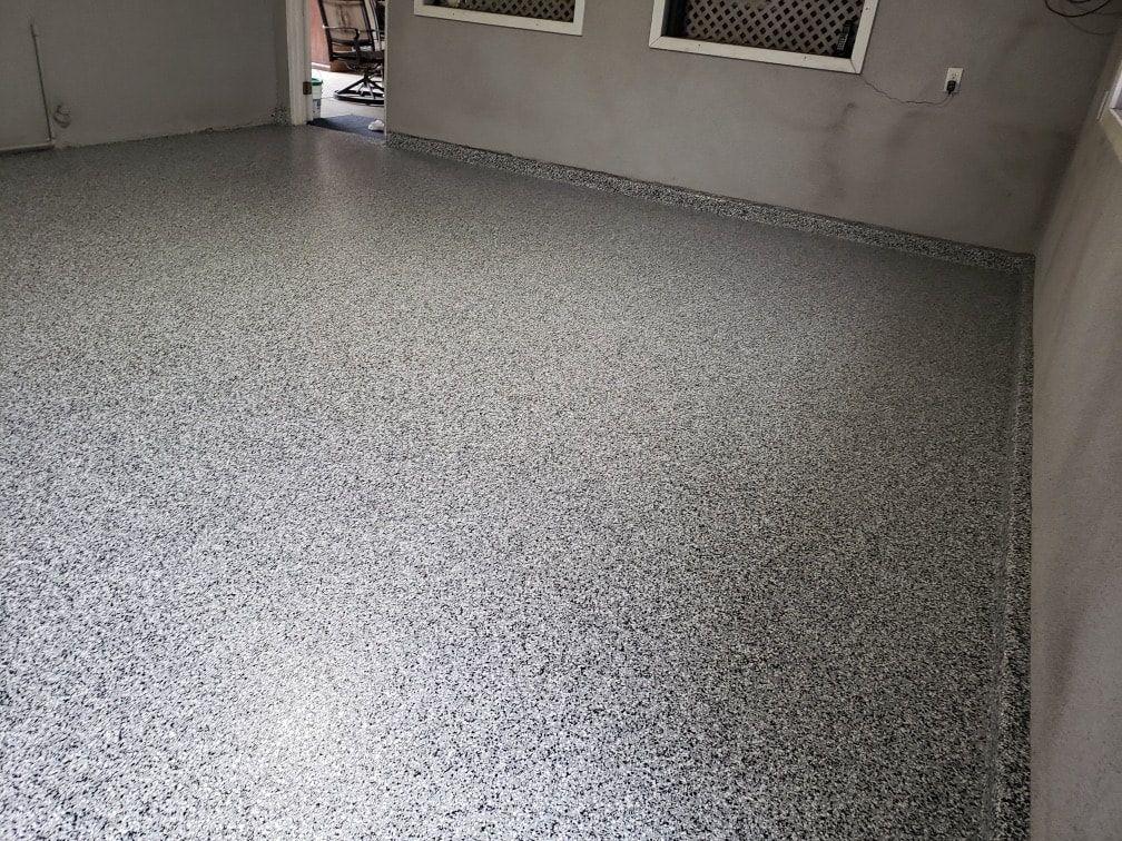 Garage Floors 1 Day Orange County Epoxy Coatings Garage Flooring Orange County Garage Flooring Irvine Epoxy In 2020 Epoxy Floor Garage Floor Epoxy Garage Floor