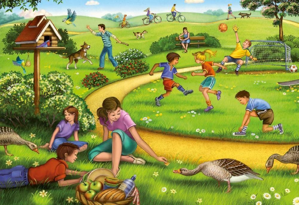 хвар считается описание картинки о природе на английском предлагаем вам образовательные