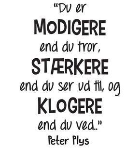 citater om skole danske citater om livet   Google søgning | skole | Pinterest  citater om skole