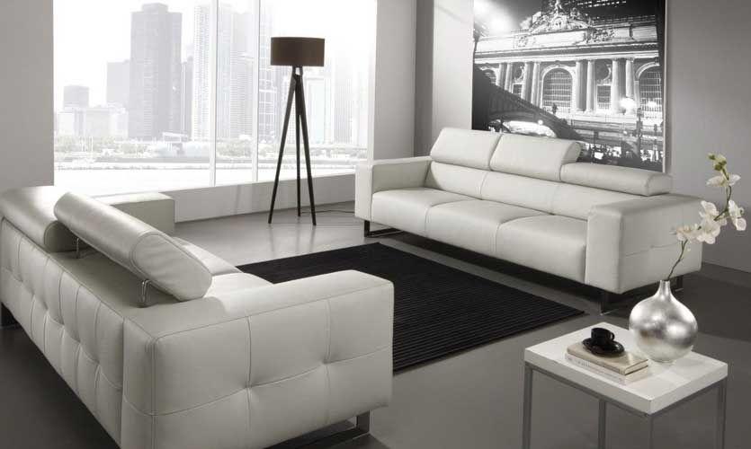 Resultado de imagen para sillones modernos para living for Sillones de living modernos precios