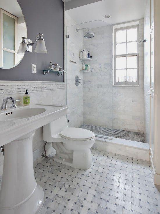 Pin de Marco Polp en bath cool | Cuarto de baño, Baños ...