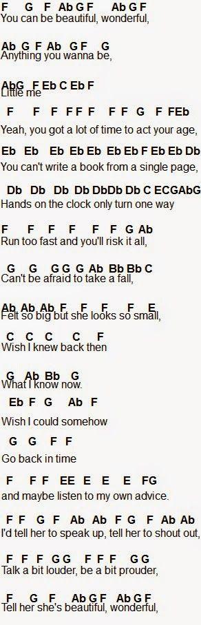 Flute Sheet Music Little Me Flute Pinterest Flutes, Sheet - time clock spreadsheet