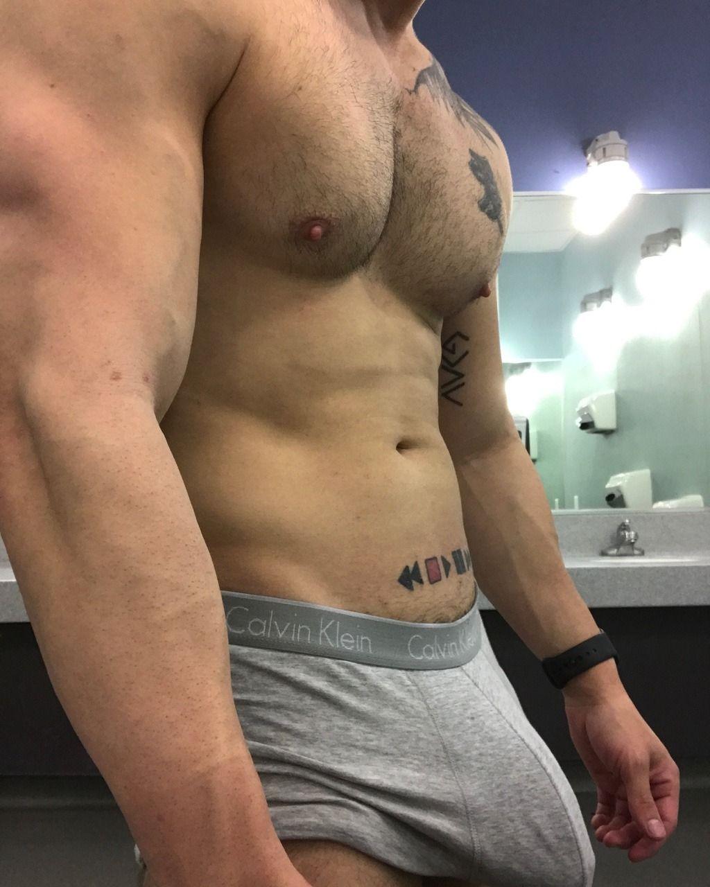 Horny Frat Boy   Photo  ad5113f14a2