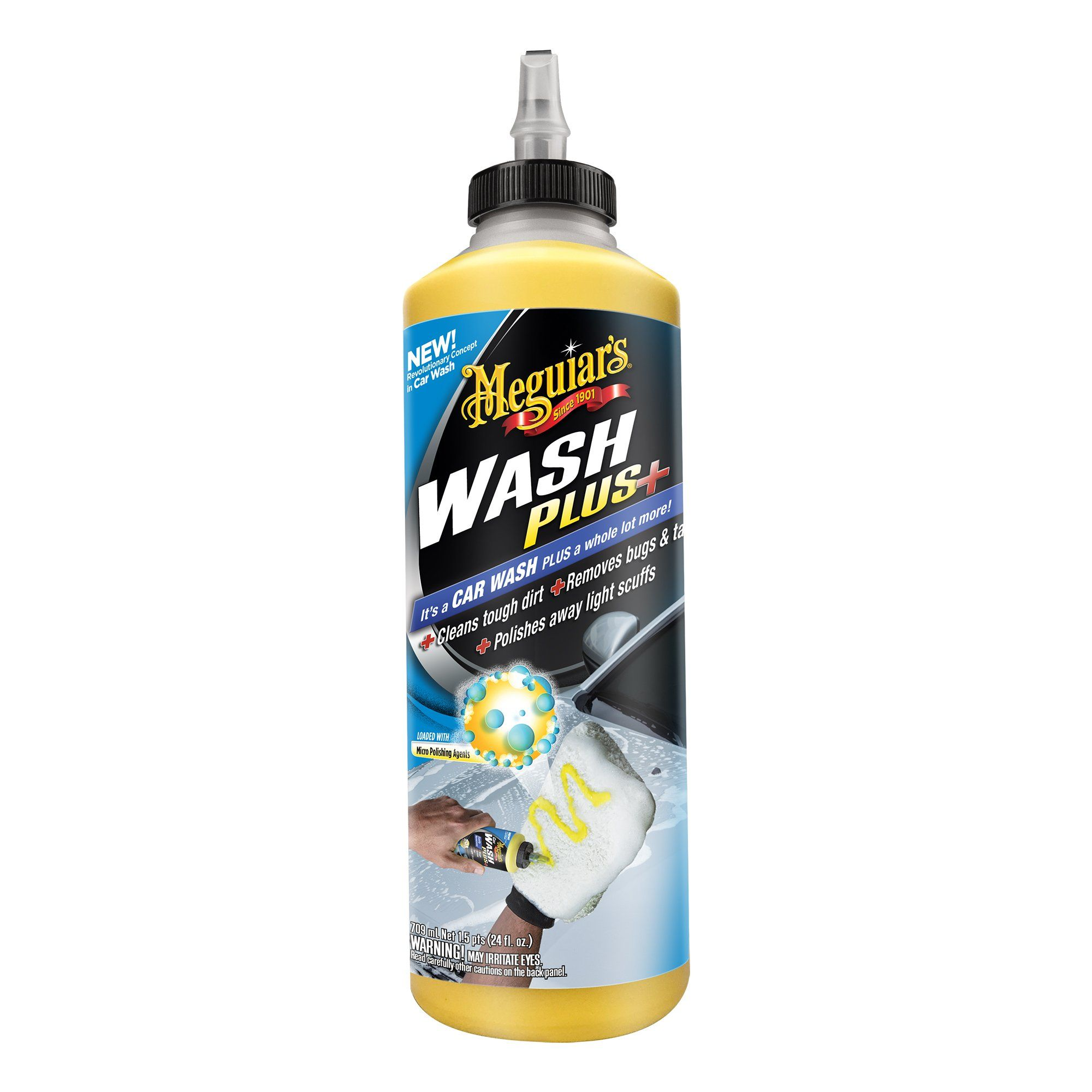 Pin on Car Care Products